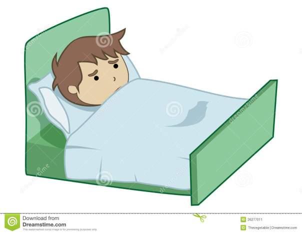 boy-sick-26277011