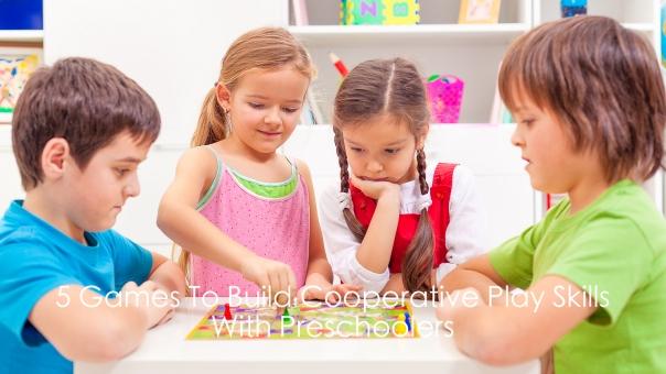 preschool-cooperative-play3